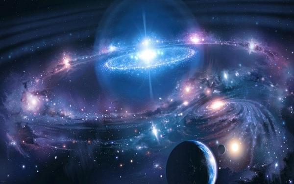 銀河宇宙-900x1440