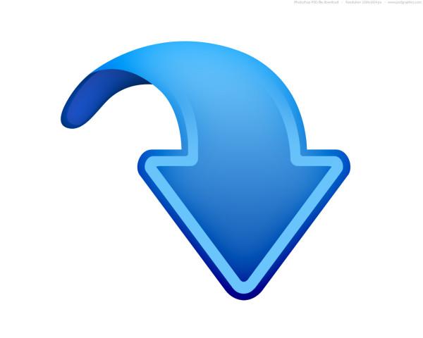 down-arrow-icon