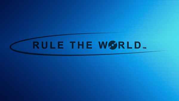 __rule_the_world___HD_Wallpaper_