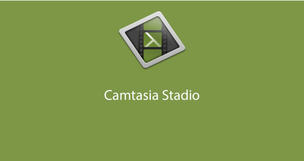 カムタジアスタジオ